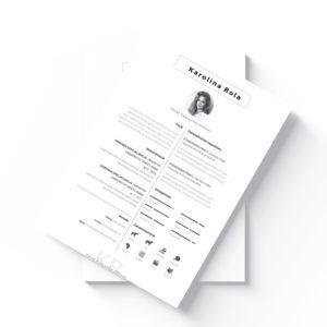 Hatford-CV-List-Motywacyjny